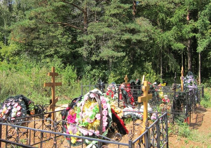 Горкинское кладбище.jpg