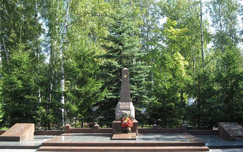 Долгопрудненское кладбище3.jpg