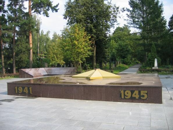 Кунцевское кладбище1.jpg