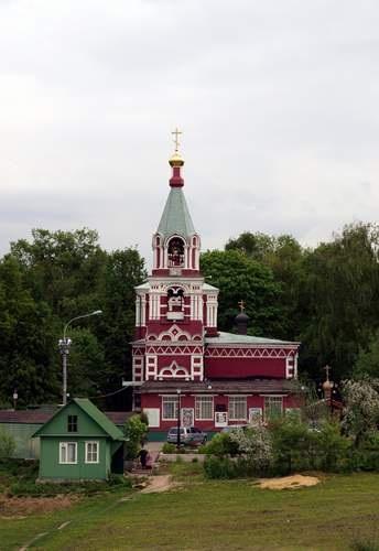 Качаловское кладбище2.jpg