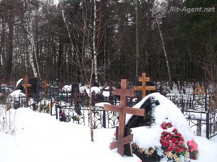 Горкинское кладбище1.JPG