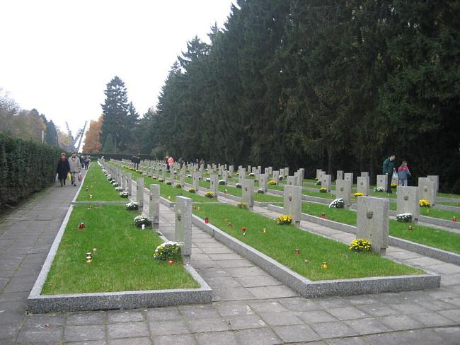 Отношение к кладбищу говорит о цивилизованности.jpg