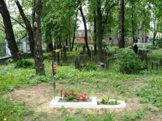 Вешняковское кладбище3.jpg