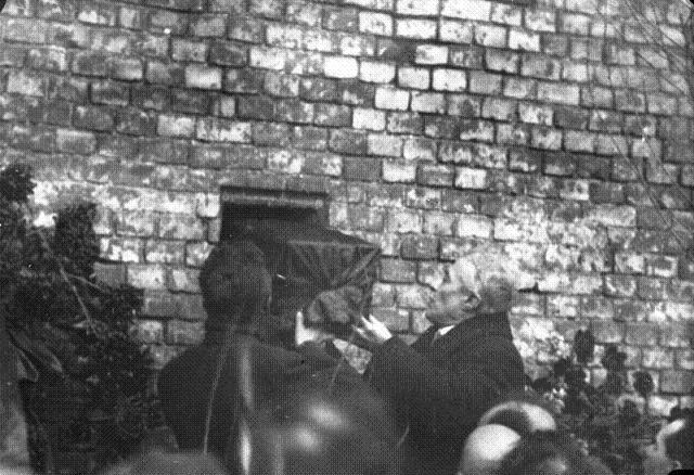 Кремлевские похороны.JPG