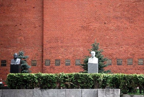 Кремлевские похороны 3.jpg