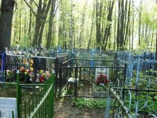 Гольяновское кладбище1.jpg