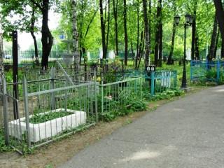 Вешняковское кладбище1.jpg