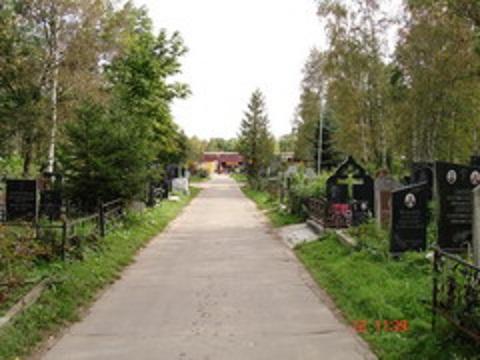 Долгопрудненское кладбище2.jpg