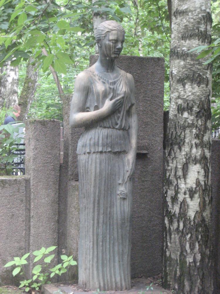 Востряковское кладбище4.jpg