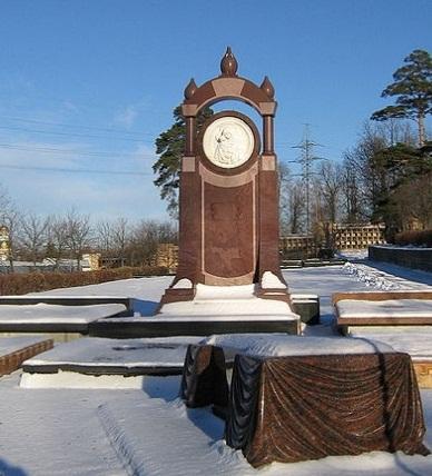 Котляковское кладбище1.jpg