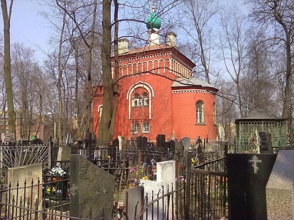 Алексеевское кладбище.jpg