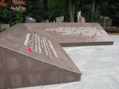 Кунцевское кладбище3.jpg