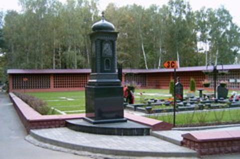 Долгопрудненское кладбище1.jpg