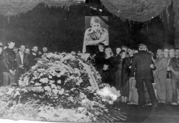 Похороны Владимира Высоцкого 2.jpg