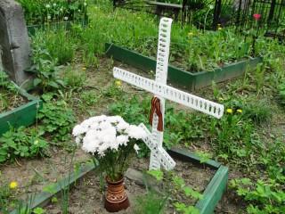 Вешняковское кладбище.jpg