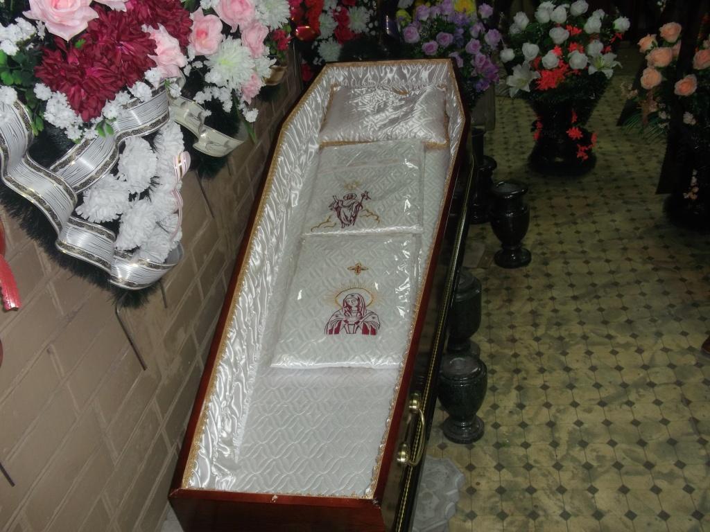 постель в гроб.JPG
