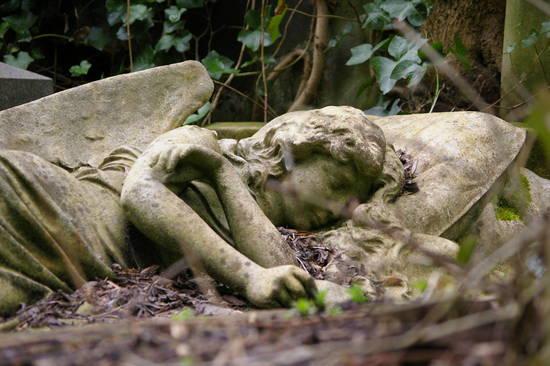 Заброшенные могилы.jpg