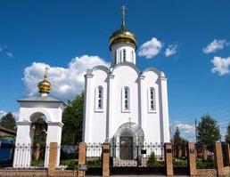 новодеревенское храм.jpg