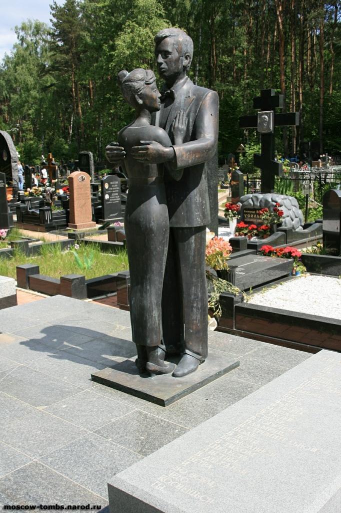 Востряковское кладбище2.JPG
