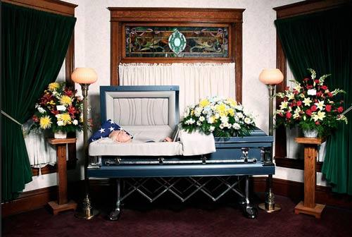 похороны.jpg