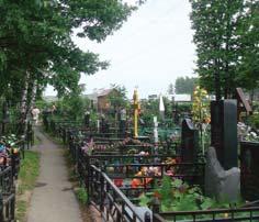 Алтуфьевское кладбище1.jpg